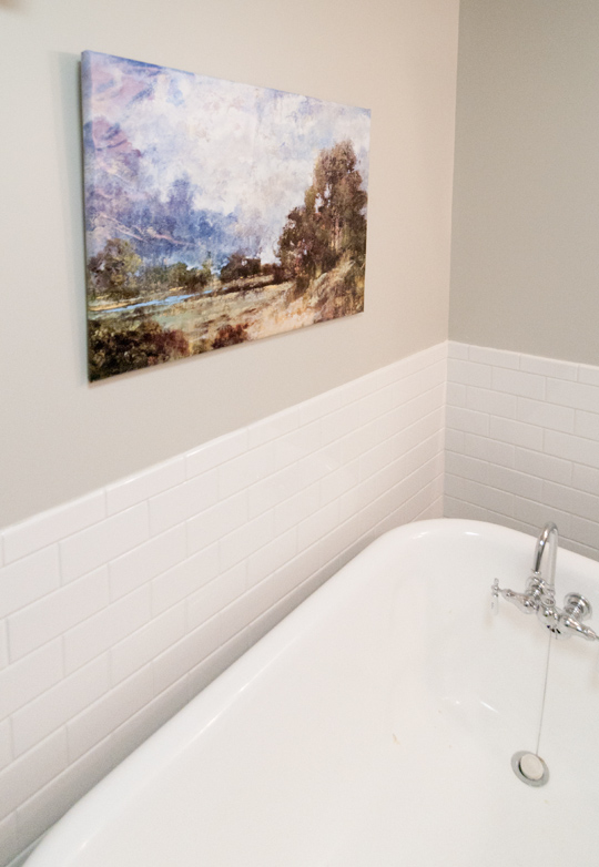 KingWest_BathroomCanvas_Feb252013